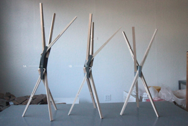 020 Stick Snap Stack Img1 (1)